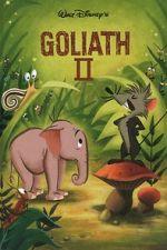 Watch Goliath II (Short 1960) Zmovies