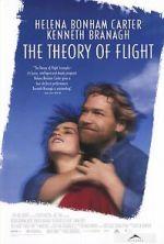 Watch The Theory of Flight Zmovies