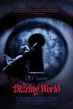 Watch The Blazing World Zmovies
