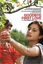 Watch Goodbye First Love Zmovies