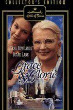 Watch Grace & Glorie Zmovies