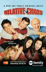 Watch Relative Chaos Zmovies