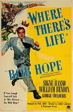 Watch Where There\'s Life Zmovies