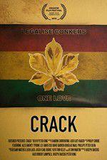 Watch Crack Zmovies