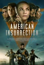 Watch American Insurrection Zmovies