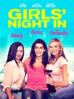 Watch Girls\' Night In Zmovies