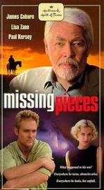 Watch Missing Pieces Zmovies