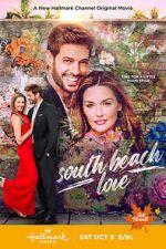 Watch South Beach Love Zmovies