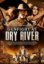 Watch Gunfight at Dry River Zmovies