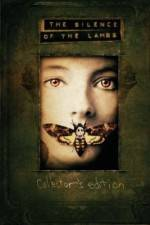 Watch The Silence of the Lambs Zmovies