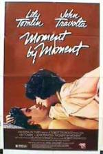 Watch Moment by Moment Zmovies
