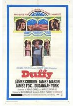 Watch Duffy Zmovies