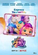Watch My Little Pony: A New Generation Zmovies