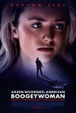 Watch Aileen Wuornos: American Boogeywoman Zmovies