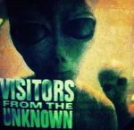 Watch Visitors from the Unknown Zmovies